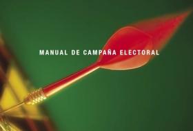 Manual de campaña electoral