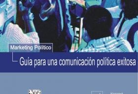 Guia para una comunicación política exitosa