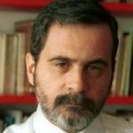 Carlos Alberto Fara