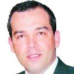 Carlos Andrés Pérez Múnera